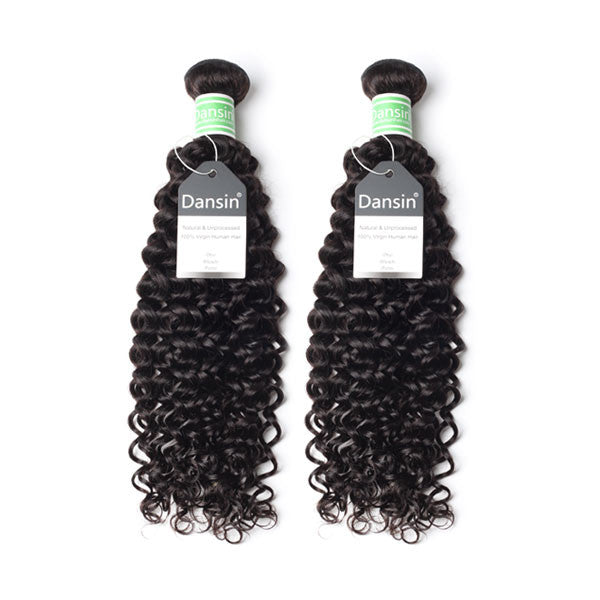brazilian curly hair
