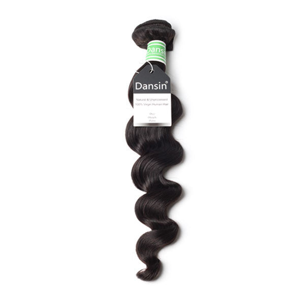 brazilian loose wave 1 bundle