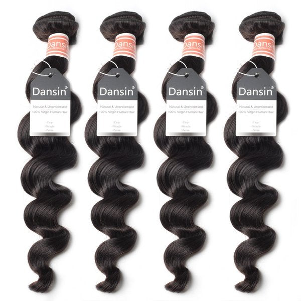 malaysian body wave hair 4 bundles
