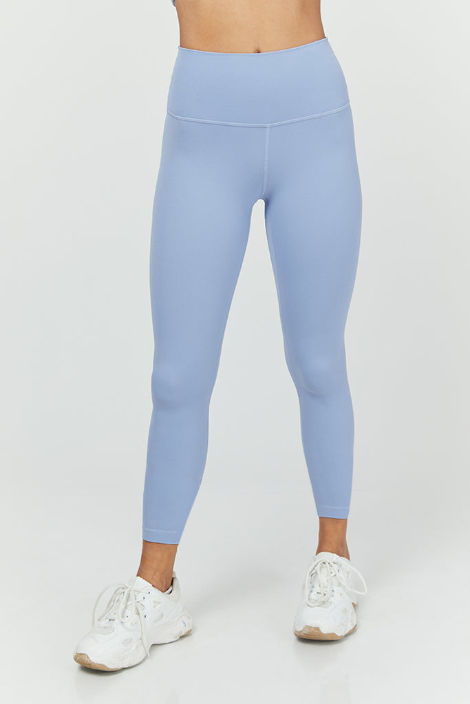 Active Sahara in Light Blue (with pocket)