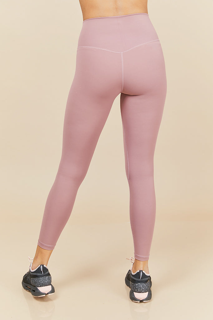 Active Sonora in light Pink (with pocket)
