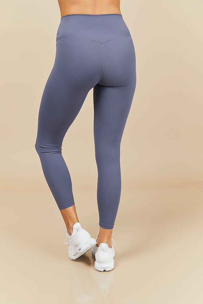 Active sonora Seamless in blue air (Pocket)