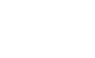 White Horizon Designs