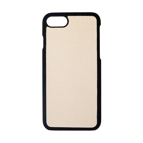Beige iPhone 7/iPhone 8 Case