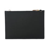 CÂLIN Black Sidebag