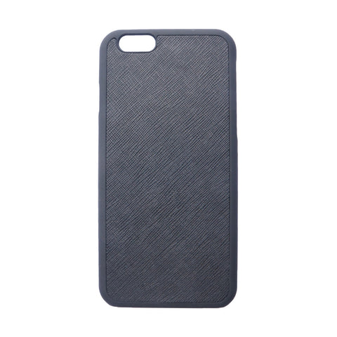 Black iPhone 6 Plus/iPhone 6S Plus Case