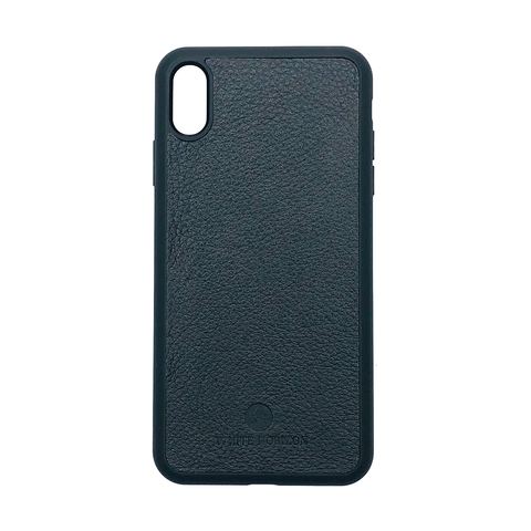 Black iPhone X Max/XS Max Case