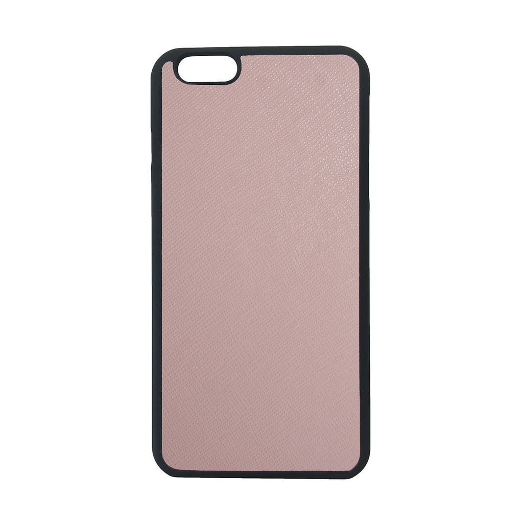 newest 0c7ed 82a57 Pink iPhone 6+ Plus/iPhone 6S+ Plus Case