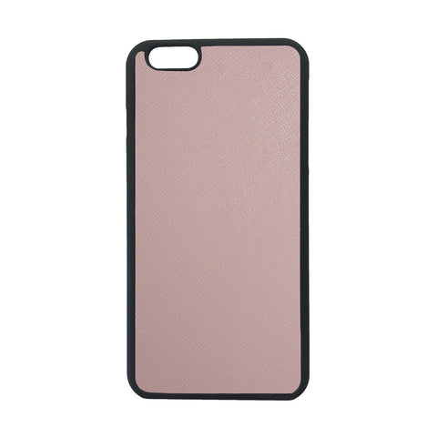 Pink iPhone 6+ Plus/iPhone 6S+ Plus Case