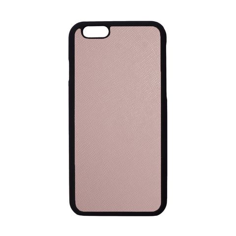 Pink iPhone 6/iPhone 6S Case