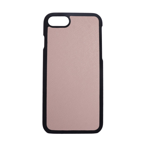Pink iPhone 7/iPhone 8 Case