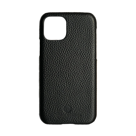 Black iPhone 11 Pro Max Case