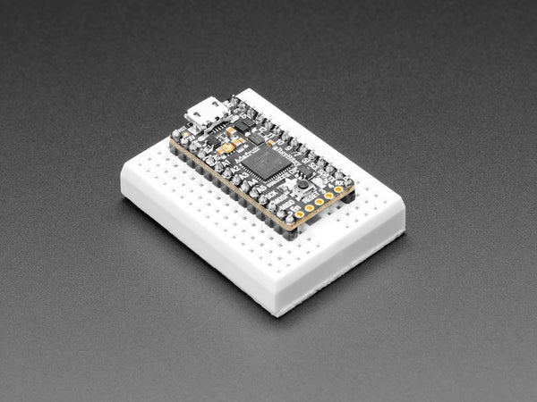 Adafruit ItsyBitsy M0 Express - for CircuitPython & Arduino IDE