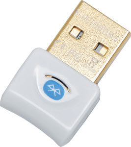 D0382A Class 4.0 Mini USB Bluetooth Dongle