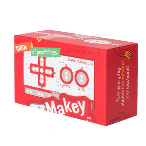 Makey Makey - Original Kit
