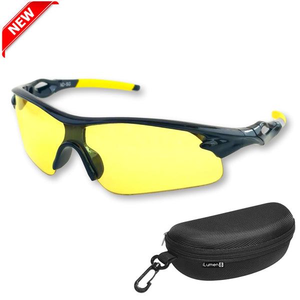 Men's Eyewear Frames New Anti Radiation Glasses Vision Eye Strain Protection Women Men Computer Blue Light Ray Optical Goggles Eyewear Glasses Frame New Varieties Are Introduced One After Another