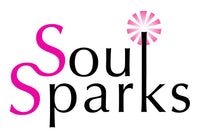 Soul Sparks Gifts and Jewels Boutique
