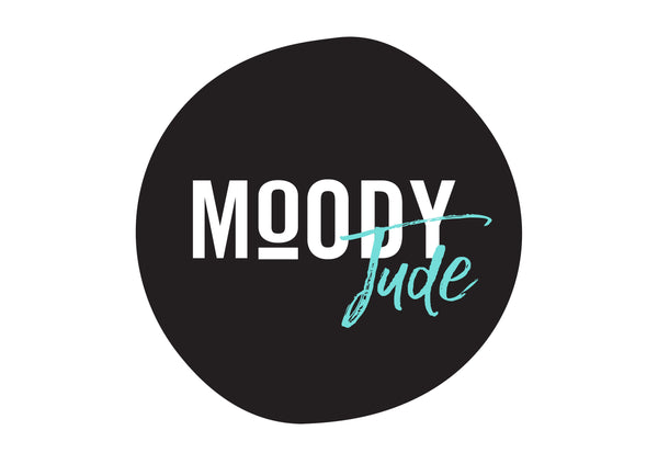 Moody Jude Australia sunglasses children's accessories