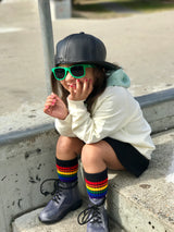 Sprout - Moody Jude, sunglasses - children's accessories, Moody Jude - Moody Jude, sunglasses - sunglasses, sunglasses - socks, sunglasses - snapback, sunglasses - hat, Moody Jude - Moody Jude Australia, Moody Jude - Moody Jude sunglasses