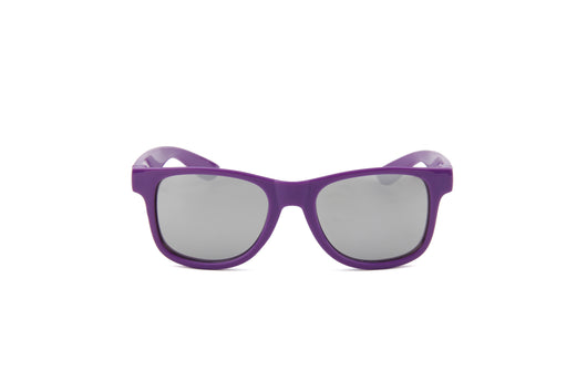 Grape - Moody Jude, sunglasses - children's accessories, Moody Jude - Moody Jude, sunglasses - sunglasses, sunglasses - socks, sunglasses - snapback, sunglasses - hat, Moody Jude - Moody Jude Australia, Moody Jude - Moody Jude sunglasses