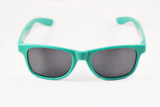 Adult shades - Sprout - Moody Jude, sunglasses - children's accessories, Moody Jude - Moody Jude, sunglasses - sunglasses, sunglasses - socks, sunglasses - snapback, sunglasses - hat, Moody Jude - Moody Jude Australia, Moody Jude - Moody Jude sunglasses