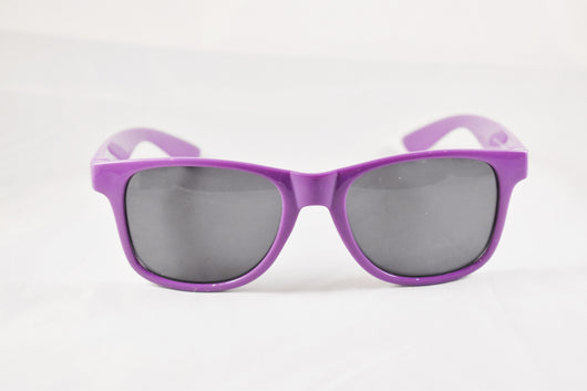 Adult shades - Grape - Moody Jude, sunglasses - children's accessories, Moody Jude - Moody Jude, sunglasses - sunglasses, sunglasses - socks, sunglasses - snapback, sunglasses - hat, Moody Jude - Moody Jude Australia, Moody Jude - Moody Jude sunglasses