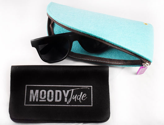 Sunglasses case - Moody Jude, Accessories - children's accessories, Moody Jude - Moody Jude, Accessories - sunglasses, Accessories - socks, Accessories - snapback, Accessories - hat, Moody Jude - Moody Jude Australia, Moody Jude - Moody Jude sunglasses