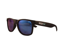 Black Ice - Moody Jude, sunglasses - children's accessories, Moody Jude - Moody Jude, sunglasses - sunglasses, sunglasses - socks, sunglasses - snapback, sunglasses - hat, Moody Jude - Moody Jude Australia, Moody Jude - Moody Jude sunglasses