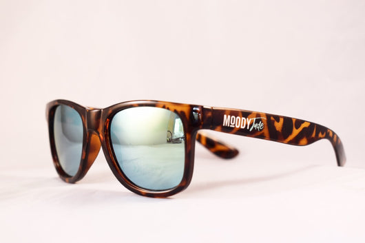 Savage - Moody Jude, sunglasses - children's accessories, Moody Jude - Moody Jude, sunglasses - sunglasses, sunglasses - socks, sunglasses - snapback, sunglasses - hat, Moody Jude - Moody Jude Australia, Moody Jude - Moody Jude sunglasses