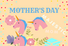 Mother's Day Gifts - Must-Have Items For Unicorn Moms