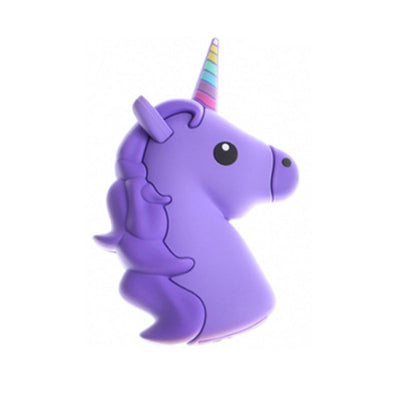 Powerful Unicorn Portable Charger
