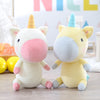 Cute Unicorn Plush Toy - Well Pick Review
