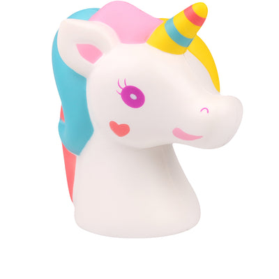 Unicorn Kid Toy