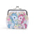 Free - Unicorn Coin Bag