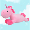 50cm Pink Unicorn Soft Plush Doll - Well Pick Review
