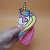 3D Cartoon Phone Case - Well Pick Review