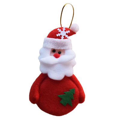 6pcs Amazing Chrismas Ornaments - FREE SHIPPING - Well Pick Review
