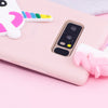 Cute 3D Unicorn Samsung Phone Case - Well Pick Review