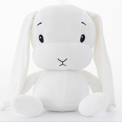 Cutest Big Rabbit Plush Toy - Well Pick Review