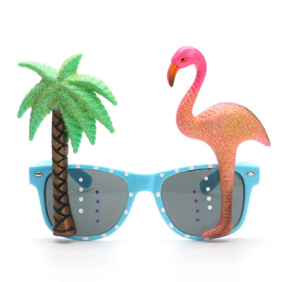 Image result for funny sunglasses