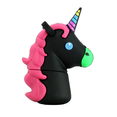 Cute Cartoon Unicorn USB Flash Drive - Well Pick Review