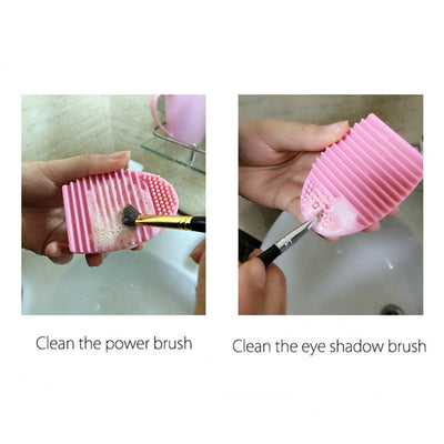 New Pop Brush Cleaning Tool
