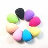1pc Perfect Makeup Foundation Sponge Blender - Well Pick Review