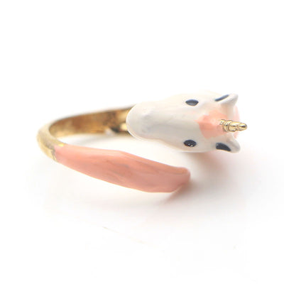 Cute Unicorn Adjustable Ring™ - Well Pick Review