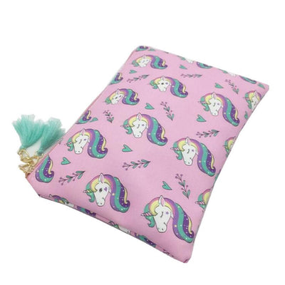 Unicorn Women Hand Bag