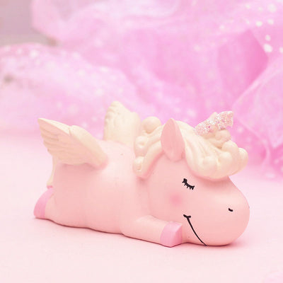 Adorable Unicorn Handmade Ornament - Well Pick Review