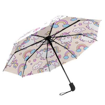 Automatic Unicorn Umbrella - Well Pick Review