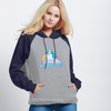 """Always Be You"" Unicorn Hoodie - Well Pick Review"