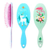 Cute Unicorn Anti-static Hair Brush - Well Pick Review