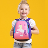 Children Unicorn School Bags - Well Pick Review
